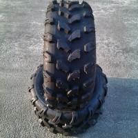 harga Ban Depan ATV Ring 8 (19x7.00-8) Tokopedia.com
