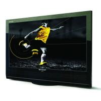 """Sharp Aquos LED TV - 19"""" - LC-19LE150M"""