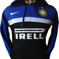 Jaket Bola Inter Milan Online