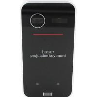 Jual HOB Laser Projection Keyboard   Garansi 1 Tahun Murah