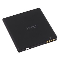 Battery HTC G14/Sensation/BG58100 Sensation 4G Original 100%