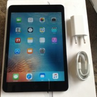iPad Mini 1 32GB wifi