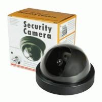 harga CCTV Palsu / Dummy CCTV Tokopedia.com