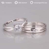 Cincin nikah, Perak, Pasangan, Tunangan, Kawin Terbaru