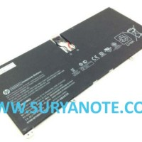 Original Baterai Laptop HP Envy Spectre 13 (HD04XL) (8 CELL)