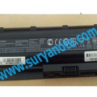 Baterai HP 430 431 1000 Pavilion dv3-4000 dv4-2000 dv6-3000 dv7-4000