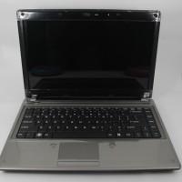 PROMO!! Laptop Hasee E450 Core I3 2GB Intel Dos