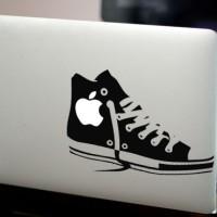 harga Decal Macbook Sticker - Sneaker Tokopedia.com
