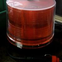 LAMPU ROTARY BLITZ FLASH