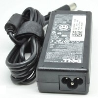 Adaptor DELL PA-21 19V 3.34A - Black
