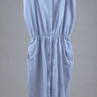 harga Blue Casual 211512 FASHION WANITA ROK SKIRT BAJU KEMEJA CELANA KEMEJA Tokopedia.com
