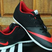 harga Nike Elastico Finale Hitam Merah(sepatu futsal,soccer,sport,olahraga) Tokopedia.com