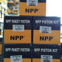 harga Piston Kit Yamaha Rx King Merk Npp Oversize Std - 100 Tokopedia.com