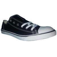 K-zoot Slim Alonzo, Sepatu Sekolah