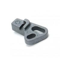 Guarder GLOCK-50 Steel Valve Knocker for MARUI/KJWORK G23/26/17/18C