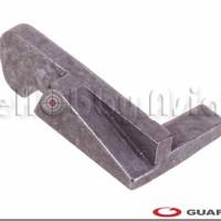 Guarder GLOCK-82 Steel Knocker Lock for MARUI/KJWORK G23/26/17/18C