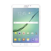 Samsung Galaxy Tab S2 SM-T715 White Tablet 8 Inch 8