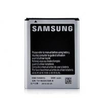 Samsung Baterai Note 1 GT-N7000 / GT-I9220 2500mAh - Original