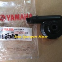 Gear / Box Speedometer Yamaha 5TP Vega ZR, Jupiter Z, MX, Z F1, Force