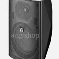 harga Toa Box Speaker Zs-f2000 / Zs F2000 Bm/wm (60w) Tokopedia.com