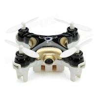 Drone Lengkap Dengan Kamera mini