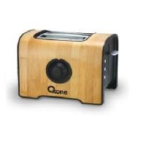 OXONE BAMBOO BREAD TOASTER OX-951 OX951 OX 951