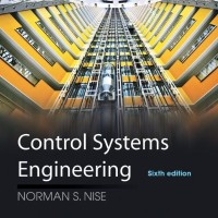 Control Systems Engineering 6ed - Norman S. Nise