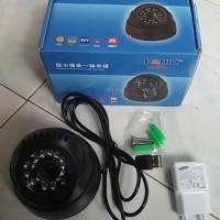 CAMERA CCTV Micro Sd Kwalitas Super Gambar Tajam
