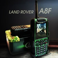 harga HP Outdoor LandRover Sonim A8F HP HT WALKIE TALKIE / TV / GSM (loreng) Tokopedia.com