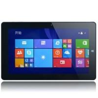 harga Tablet Pc Chuwi Vi10 Wifi Dual Os Windows 8.1 + Android 4.4 2gb 32gb Tokopedia.com