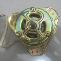 harga Dinamo/motor Mesin Cuci Penggering/spin Tokopedia.com