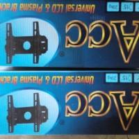 Acc breket tv universal LCD&plasma