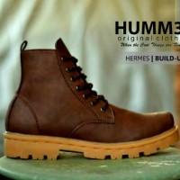 11 Daftar Harga Sepatu Hermes Original Terbaru