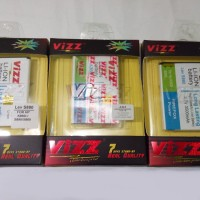 Baterai/Batre/Battery Vizz BL198 Lenovo K860i A859 Bergaransi
