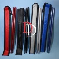 harga Stik Drum (drum Stick) Dengan Tas Tokopedia.com