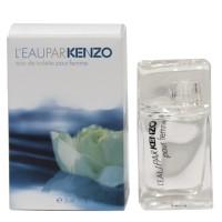 Kenzo Parfum Original L eau Par Woman (Miniatur)