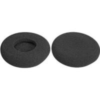 Grado Headphone Replacement Cushion S