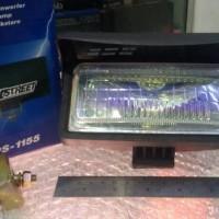 Harga lampu kabut mobil | Hargalu.com