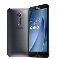 Asus Zenfone 2 ZE551ML RAM 4GB ROM 32GB Garansi Resmi