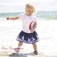 harga Pp23-233 Setelan Anak Perempuan/baju Anak Import/pakaian Anak Tokopedia.com