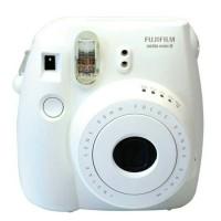 Kamera Instan FujiFilm Fuji Instax Mini 8
