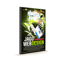 garuda media Web Design Volume 1