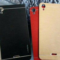 Motomo Hardcase Infinix Hot Note