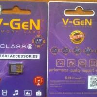 harga Kartu Memori 8gb/memory Card Tokopedia.com