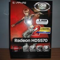 Harga Vga Ati Radeon Hd 5570 Travelbon.com