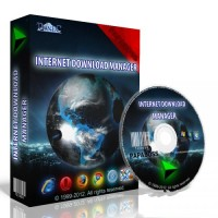 Lisensi Key IDM Internet Download Manager Lifetime 1PC