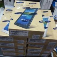BNIB Samsung Galaxy Tab 3V new SEIN