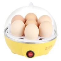 Alat Rebus Telur Praktis / Electric Egg Cooker Boiler