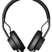 AIAIAI TMA-1 X DJ