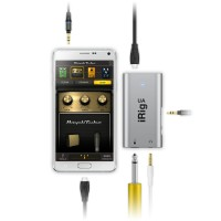 harga Irig Ua Universal Guitar Effects Tokopedia.com